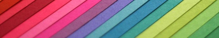 Dizajn papir