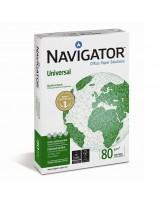 Papir ILK A4 80g Navigator 1/500