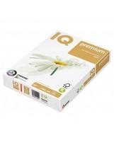 Papir ILK A4 80g IQ Premium Triotec 1/500