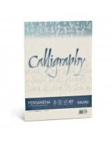 Papir Pergamena Calligraphy ILK A4 90g Perla