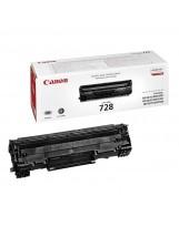 Toner Canon CRG-728 original
