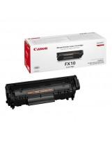 Toner Canon FX-10 original