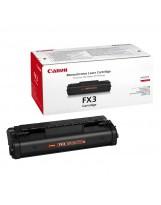Toner Canon FX-3 original