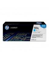 Toner HP 122A Q3961 Cyan original
