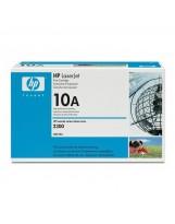 Toner HP 10A Q2610 Black original