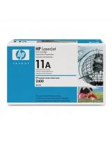 Toner HP 11A Q6511 Black original