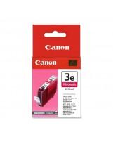 Ink jet Canon BCI-3eM Magenta original