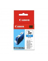 Ink jet Canon BCI-3eC original