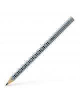 Grafitna olovka B Faber-Castell Jumbo Grip 2001