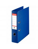 Samostojeći registrator A4 široki Esselte plavi