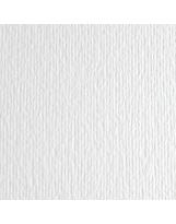 Papir Fabriano Elle Erre 220g 35x50 Bianco