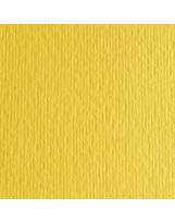 Papir Fabriano Elle Erre 220g 35x50 Cedro