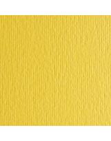Papir Fabriano Elle Erre 220g 35x50 Giallo