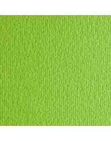 Papir Fabriano Elle Erre 220g 35x50 Verde Pisello
