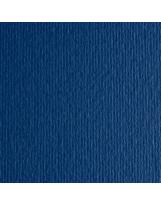 Papir Fabriano Elle Erre 220g 35x50 Bleu