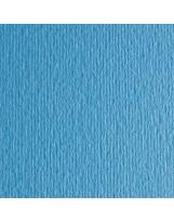 Papir Fabriano Elle Erre 220g 35x50 Cielo