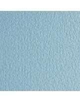 Papir Fabriano Elle Erre 220g 35x50 Celeste