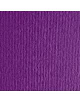 Papir Fabriano Elle Erre 220g 35x50 Viola