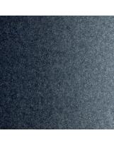 Papir Cocktail Fabriano A4 120g Dorian Grey