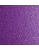 Papir Cocktail Fabriano A4 120g Purple Rain