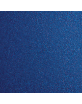 Papir Cocktail Fabriano A4 120g Blue Angel