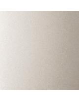 Papir  Stardream Cordenons 285g B1 Opal