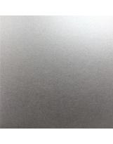 Papir Stardream 285g B2 Silver