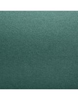 Papir Stardream 285g B2 Emerald