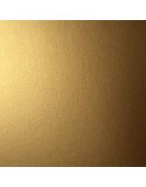 Papir Stardream 285g B2 Antique Gold