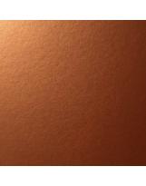 Papir Stardream 285g B2 Bronze