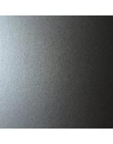 Papir Stardream 285g B2 Anthracite
