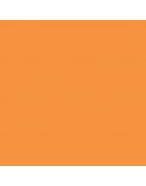 Papir Bristol 200 A4 200g Arancio