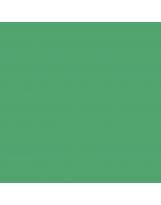Papir Bristol 200 A4 200g Verde