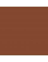 Papir Bristol 200 A4 200g Cacao