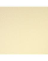 Papir Plike A4 140g Ivory