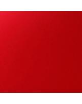 Papir Plike A4 140g Red