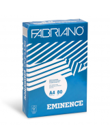 Papir ILK A4 80g 1/500 Fabriano Eminence