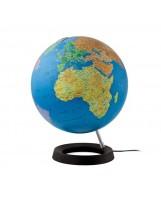 Globus Full Circle 3