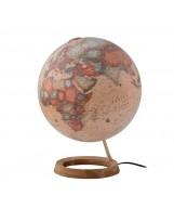 Globus Full Circle 1