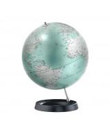 Globus Full Circle Desire