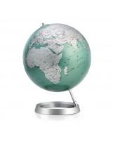 Globus Full Circle Vision