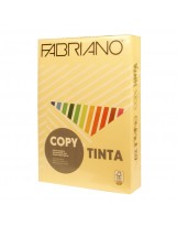 Papir ILK A4 80g Fabriano Copy Tinta apricot 1/500