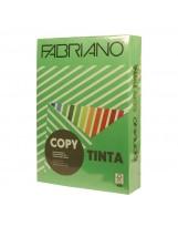 Papir ILK A4 80g Fabriano Copy Tinta verde 1/500