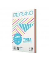 Papir ILK A4 80g Fabriano Copy Tinta Multicolor 1/250