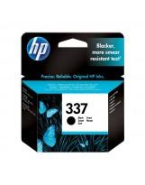 Ink jet HP 337 9364 original