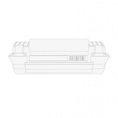 Toner HP Q6000 zamjenski