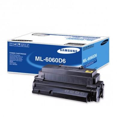 Toner Samsung ML-6060D6 original