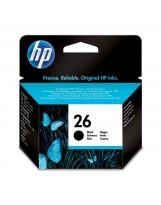 Ink jet HP 26 51626 original