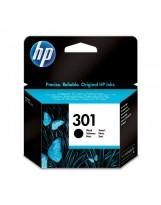 Ink jet HP 301 CH561 original