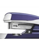 Klamerica Leitz 5562 Style plava